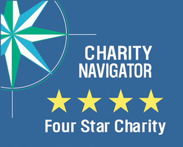 charity-navigator-with-stars