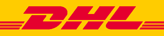 Learn more about DHL, the global market leader in the logistics industry.