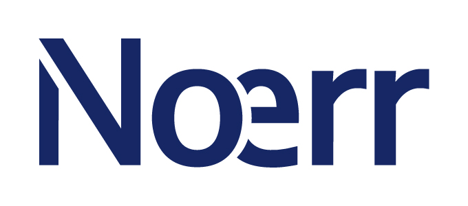 Learn more about Noerr LLP