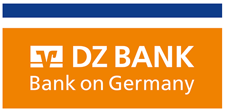 DZ Bank on Germany