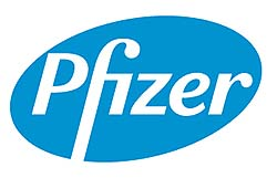 Learn more about Pfizer, one of the world's premier biopharmaceutical companies.