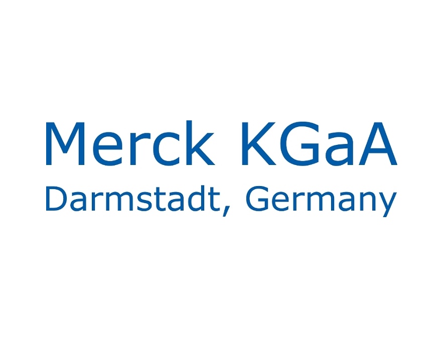 Corporate Members | American Council On Germany